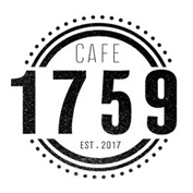Cafe 1759: Return Home